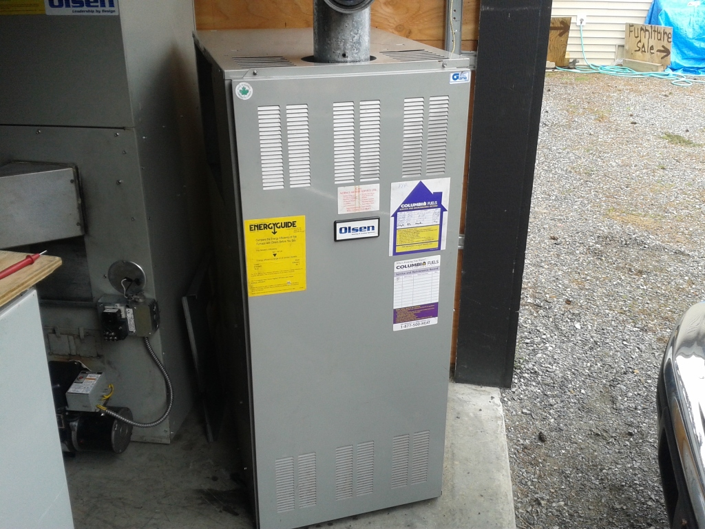 Speed up your Search. Find used Waste Oil Heater for sale on eBay, Craigslist, Amazon and others. Compare 30 million ads · Find Waste Oil Heater faster!4/4(36).